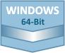 برنامج محرر النصوص الشهير Notepad++